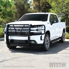 HDX Grille Guard | Westin Automotive 195556 Chevy Truck Grille Trucks Grilles Trim Car Parts Deer Guard Semi Tirehousemokena Bold New 2017 Ford Super Duty Now Available From Trex 1996 Marmon Truck For Sale Spencer Ia 24571704 1970 Gmc Grain Jackson Mn 54568 1938 Chevrolet For Sale Hemmings Motor News How To Build Custom Grill Under 60 Diy Youtube S10 Swap Lmc Mini Truckin Magazine The 15 Greatest Grilles Hagerty Articles F250 By T Billet Custom Grills Your Car Truck Jeep Or Suv 1935 Pickup Grill Shell Very Nice Cdition Hamb