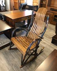 Steamed Hickory Rocking Chair - Amish Shop Furniture Baby Fniture Wood High Chair Amish Sunrise Back Hastac 2011 Sheaf High Chair And Youth Hills Fine Handmade Bow Oak Creek Westlake Highchair Direct Vintage Wooden Jenny Lind Antique Barn Childs Chairs Youtube Modesto Slide Tray Pressback Mattress Store Up To 33 Off Sunburst In Outlet Ethan Allen Hitchcock Baywood With From Dutchcrafters Mission Solid