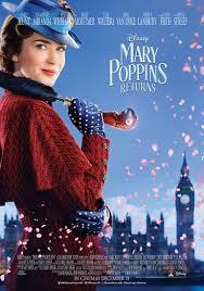 Lin Manuel Miranda Habla Sobre Hamilton Y Mary Poppins Telemundo 51