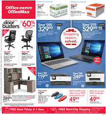 Office DEPOT - Holiday Ad 2019 Current Weekly Ad 12/15 - 12 ... Tim Eyman Settles Office Depot Chair Theft Case The Olympian Used Reception Fniture Recycled Furnishings New Esa Lobby Extended Stay America Photo Depot Flyer 03102019 03162019 Weeklyadsus 7 Smart Business Ideas Youll Wish Youd Thought Of First Book 20 Page 1 Guest Chair Medium Gray Linen Silver Nail Head Trim Modern Walnut Wood Frame 10 Simple To Create An Inviting Space Turnstone Contemporary Manufacture Lounge Workspace Direct 9 Best Ergonomic Chairs 192018 12152018