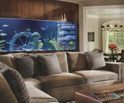 Absorbing Custom Aquariums Acrylic Fish Tanks Zeroedge Aquarium ... Fish Tank Designs Pictures For Modern Home Decor Decoration Transform The Way Your Looks Using A Tank Stunning For Images Amazing House Living Room Fish On Budget Contemporary In Contemporary Tanks Nuraniorg Office Design Sale How To Aquarium In Photo Design Aquarium Pinterest Living Room Inspiring Paint Color New At Astonishing Simple Best Beautiful Coral Ideas Interior Stylish Ding Table Luxury