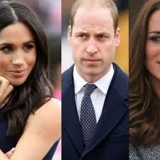 Renuncia Asistente Duques Se Estarían Distanciando Por Mal
