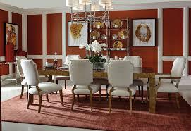 Bernhardt Hibriten China Cabinet by Bernhardt Dining Room Sets Dining Room Valuable Athena Dining