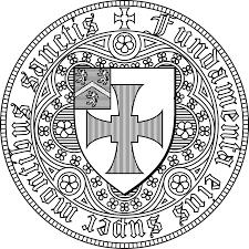 Deneb Wikipedia
