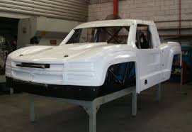 100 Ford Truck Body Parts Summary 7379 Usbodycom Fiberglass Auto