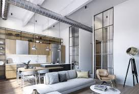 104 Buy Loft Toronto Here S What 2 2 Million S In A Converted Bread Factory