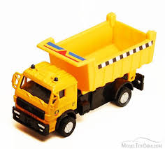 Dump Truck, Yellow - Showcasts 9531/4D - 4.5 Inch Scale Diecast ... 164 Diecast Tipper Dump Truck Model Cstruction Equipment Matchbox Lesney No 48 Dodge Dumper Red 1960s Diecast Model Dump Trucks Articulated And Fixed 1101 Caterpillar Metal Machines 797f Diecast Vehicle Ct660 Silver Masters Upc 783724113651 First Gear Mack Granite Tandemaxle 187 Scale Alloy End 7292019 915 Pm A Nice Pete 357 Triaxle Truck General Topics Dhs Forum Amazoncom Norscot Mega Mwt30 Ming Water Tank Obral Hot Big Obralco Buy Sell Cheapest Kdw Dump Crane Best Quality Product Deals Surprise Deal Extream Discount Mini