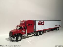 Diecast Replica Of Erb Transport International 9400i With … | Flickr Lil Toys 4 Big Boys Die Cast Promotions Cheap Diecast Metal Trucks Find Deals On Line Semi 1 64 For You Mopar Guysot Bigger Scale Scale143com Freightliner Columbia Clark Environmental 164 P Flickr Replica Of Dhl Kenworth W900 Dcp 32796 A Photo Flickriver Toy Peterbilt Youtube My Updated 4118 Model Trucks Diecast Tufftrucks Australia 34010 Blue Western Star 5700xe Midroof Cab With Triaxle 4026cab K100 Cabover Stampntoys