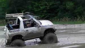 WHITE TRACKER 4x4 MUDDING - MUD BOGGING   Boggin N Off Roadin ... 2013 No Limit Rc World Finals Race Coverage Truck Stop 2017 F250 Super Duty Fx4 Dives Into Deep Mud Youtube Trucks Bogging Awesome Mudding Videos 2015 The Deep Mud Isnt For Everyone Heres Why You Dont Follow A Big In Lifted Excursion Best Of Big Chevy Trucks Mudding 7th And Pattison Mudder Pulling Tractors Pinterest Gmc Tractor Rc 44 Gas Powered In Truck Resource Avalanche At The Cliffs Offroad Park And Huge Amazing Offroad 4x4 Old Ford At Back 40 Hill Hole