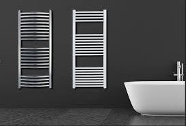 heizung und warmwassergeräte badshop baushop bauhaus