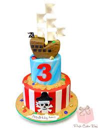 big cake2233