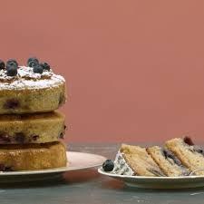 blaubeer waffel kuchen warum waffeln oder kuchen wenn auch beides geht