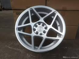 New Design Auto Parts Alloy Wheels Alloy Rim 3SDM 18inch 5x112 For ... Sema 2017 Mickey Thompson Offering Two New Wheels And Radials Vordoven Forme 11 18 Inch Protouring Trends We Look At Popular From Four Companies Tire Recommendations For Inch Te37 Wheels Toyota Fj Cruiser Forum Filerear Tire Wheel Of Nissan Fuga Y51jpg Wikimedia Spare Wheel Rim 670010518 Oem Maserati Ghibli M157 M156 Aez Excite Original Diamond Cut Alloy With Tyres F150 Or 20 092014 Youtube Dunlop Trailsmart Dualsport Rear Size 1507018 90 F1r F27 Your Truck Lift Tires Page 13 Ford