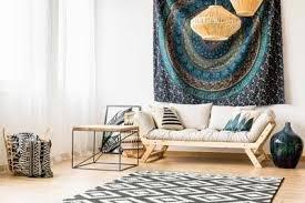 sitzbänke finde die passende sitzbank für dein zuhause