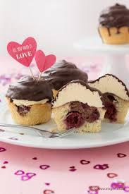 valentinesdays cupcakes