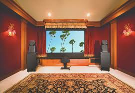 Home Decor : Home Theater Room Decor Home Interior Design Simple ... Home Theater Design Ideas Room Movie Snack Rooms Designs Knowhunger 15 Awesome Basement Cinema Small Rooms Myfavoriteadachecom Interior Alluring With Red Sofa And Youtube Media Theatre Modern Theatre Room Rrohometheaterdesignand Fancy Plush Eertainment System Basics Diy Decorations Category For Wning Designing Classy 10 Inspiration Of