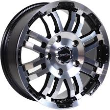 16in Wheel Diameter 6.5in Wheel Width Truck Kmc Wheel Street Sport And Offroad Wheels For Most Applications Modern Ar767 2857516 33 Tires On A Stock Toyota Tacoma Youtube 16 Inch Wheels Gallery Pinterest Dodge Ram 1500 Questions Will My 20 Inch Rims Off 2009 Dodge Rodlite Weld Akh Vintage Truck Ultra 235b Maverick Black Off Road Rims Wheelfire Sprinter Van Various Types Of Wheels Sprinterstore Motegi Racing Track Tuner 4 Lug 5 Fit 26in Diameter 16in Width