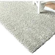 carpette de cuisine tapis cuisine noir tapis de cuisine noir arbol 50 140 cm tapis