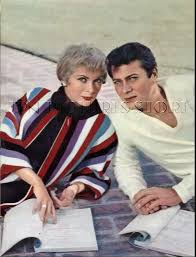 Janet Leigh Tony Curtis Stock Photos U0026 Janet Leigh Tony Curtis by 157 Best Janet Leigh U0026 Tony Curtis Images On Pinterest Actresses