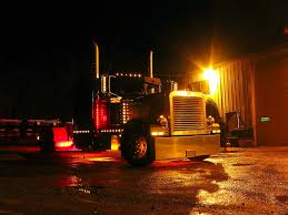 Peterbilt Led Lights - Free Download Wiring Diagrams Led Clearance Marker Lights 4x Fender Bed Side Smoked Lens Amber Redfor Whdz 5pcs Yellow Cab Roof Top Running Everydayautopartscom Ford Bronco Ii Ranger Pickup Truck Set Of 2 X 24v 24 Volt Amber Orange Side Marker Light Position Truck Amazoncom Ijdmtoy Peterbilt Led Free Download Wiring Diagrams Lights Installed Finally Enthusiasts Forums Xprite Black Cab Over America On Twitter Trucking Hello From Httpstco