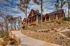 100 Mountain Home Architects ACM Design Design This New