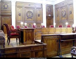 cour d assise definition huis clos définition et procédure exceptionnelle ooreka