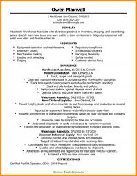 Best Assembler Resume Example Livecareer Warehouse ... Forklift Operator Resume Sample 75 Forklift Driver Warehouse Best Associate Example Livecareer Objective Statement For Worker Duties Good Job Examples Fresh 10 Warehouse Associate Resume Objective Examples Mla Format Objectives Rumes Samples Make Worker Skills Stibera 65 New Release Ideas Of Summary Best Of 911 Dispatcher Description For Beautiful