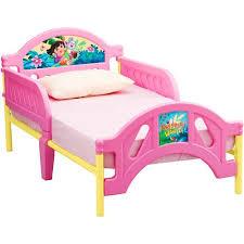 Dora Kitchen Play Set Walmart by Nickelodeon Dora The Explorer Toddler Bed Walmart Com