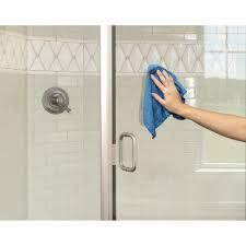 Quickie In The Bathroom by Microfiber Cloth Multipack Quickie Cleaning Tools