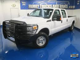100 Family Truck And Vans New S 2400 South Broadway Denver Co 80210 Spy
