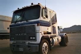 100 Nice Trucks For Sale Westway Truck S Truck And Trailer Parking Or Storage View