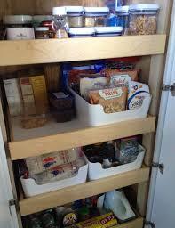Pantry Cabinet Ikea Hack by Pluggis Recycling Bin 473 Oz Ikea My Second Favorite Bin Use