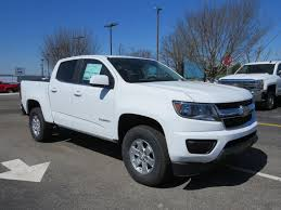 Chevy Colorado Truck Cap Luxury New 2018 Chevrolet Colorado 2wd Work ... Are Diamond Edition Dcu Ishlers Truck Caps Bed Pickup Bed Black Comforter Canopy Lights Bath East Neck Auto Service Workplay Truck Nissan Frontier Forum Landscapingtree Care Knapheide Website Utility Beds Bodies And Tool Boxes For Work Trucks Challenger Fleet Management Accsories Deluxe Commercial Unit Series Services Covers 114 Tonneau Northside Center Ranch Magnum Fiberglass Cap Sale 219900