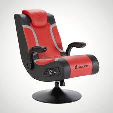 X-Rocker Vision 2.1 Wireless Gaming Chair Gt Throne Review Pcmag Best Gaming Chairs Of 2019 For All Budgets Gaming Chairs With Reviews For True Gamers Uk Top 7 Xbox One Gioteck Rc5 Pro Chair U Me And The Kids In 20 Ergonomics Comfort Durability Silla De Juegos Ultimate Bluetooth Gamer Ps4 Video X Rocker Fabric Audio Brazen Spirit 21 Pedestal Surround Sound Dual21dl Rocker Chair User Manual Ace Bayou Corp Models Period Picks