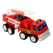 Fire Engine Toys Toys: Buy Online From Fishpond.co.nz Buy Dickie Toys Iveco Magirus Fire Engine Online At Toy Universe Cobra Rc Mini Toy Fire Truck Light Up Sounds Lights Automatic Electric Plastic Buddy L Truck And Ladder For Sale Sold Antique Sale Department Playset Diecast Firetruck Or Tank Engine Ladder Green Eco Friendly Shop Max Car Friction Powered Ships To Canada 9 Fantastic Trucks Junior Firefighters Flaming Fun Plastic Toy Fire Truck Stock Image Image Of Cars Siren 1828111 Review Paw Patrol Ultimate Rescue Todays Parent Hot Firetruck Juguetes Fireman Sam Vehicles 2017 Speedway Holiday