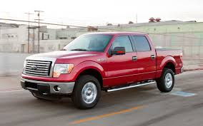 2018 Ford F150 Problems Lovely 2011 Ford F 150 Parison Tests Truck ... Ford F150 F250 F350 Modified For 2013 Sema Show Srw Vs Drw Truck Enthusiasts Forums 67 Diesel Problems New Car Release Date 1920 Supercrew Ecoboost King Ranch 4x4 First Drive Raptor Phase 2 Wallpapers 24 1674 X 1058 Stmednet 1992 Pickup Problems Update Youtube Transmission 1987 Fseries Pickup02 Payload Problems How Much Can I Really Tow Rv Trailer 1981 Explorer How To Install Replace Heater Ac Temperature Door 9907 12014 Iwe And Fixes