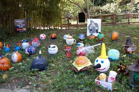Pumpkin Patch Fort Worth Tx by A Review Of Ft Worth Zoo U0027s Boo At The Zoo Planes Trains And