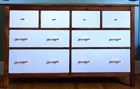 Ikea Hemnes Dresser 6 Drawer Instructions by Ikea Hemnes Dresser 6 Drawer Instructions Hack Flashbuzz Info