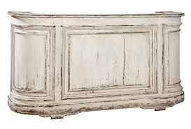 Joss And Main Edna Headboard by Furniture Classics Ltd Cottage Bar Cabinet U0026 Reviews Wayfair