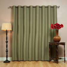 108 Inch Blackout Curtains Canada by Decorating Elegant Interior Home Decorating Ideas With 108