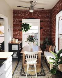 Rustic Living Room Wall Decor Ideas by Dining Room Decorating Ideas For Apartments Best 20 Apartment