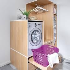 waschmaschinenschrank verbau nach maß p max