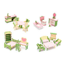 Dolls Accessories Officially 18 Inch Doll Furniture Lovely