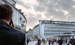 La Suisse Fera Davantage De Contrôles De Salaire Banquiers La fin Des Salaires Mirobolants économie Les Plus De