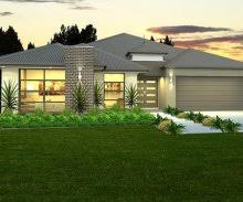 Images Homes Designs by New Home Designs Nsw Award Winning House Designs Sydney