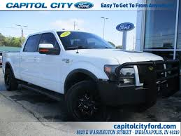 Used 2013 Ford F-150 FX4 For Sale In Indianapolis, IN | VIN ... Ford Launches F150 Stx Packages To Appeal Entrylevel Buyers Feds Probe Ecoboost For Acceleration Issues 2013 F250 Super Duty Overview Cargurus Used Supercrew Fx4 4wd At Automotive Search Review Notes Autoweek Preowned Xlt Crew Cab Pickup In Burnsville 3350a In Wake Of Lawsuits Nhtsa Invtigates Engine Car Honduras 35 Ecoobost 092013 Bilstein 5100 Adjustable Leveling Shock Kit 09f1504wd