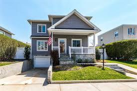 100 The Beach House Long Beach Ny 536 E Bay Dr NY 11561 SOLD LISTING MLS 3067588 Berkshire Hathaway Laffey International Realty