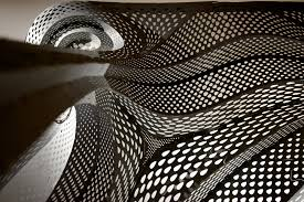 100 Tonkin Architects Shell Lace Structure Lius NatureInspired