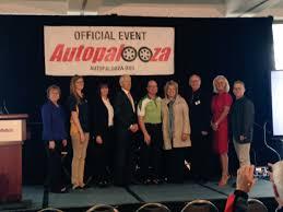 detroit metro convention visitors bureau 2017 autopalooza celebrates metro detroit s automotive heritage