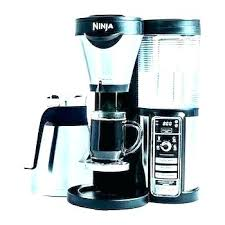 Mr Coffee Keurig Walmart Big Lots Maker Makers At Canada